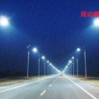 100w道路照明led路灯灯头