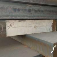 供应舞钢产低合金高强度板