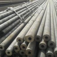20G高压管-高压锅炉管-5310无缝管