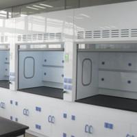 通风设备 实验室PP通风厨 聚丙烯耐酸碱耐腐蚀