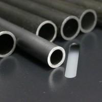 常州 冷拔无缝钢管 无缝钢管 冷拔管 冷拔无缝管生产厂家