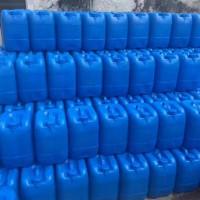 工业级磷酸 华磷85%磷酸 磷酸价格