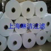 上海琳洁过滤材料有限公司