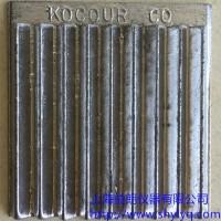 美国Kocour 050049型