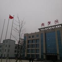 亳州旗杆厂家10年锥形旗杆生产经验,老牌厂家值得信赖