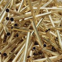 环保黄铜管,薄壁黄铜管,TU2厚壁铜管现货