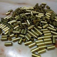 黄铜管,紫铜管,散热铜管,t2铜管现货图片