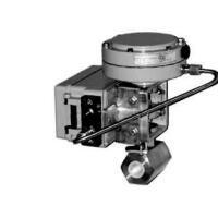 费希尔定位器DVC6200-