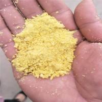 工业级水处理药剂 污水处理絮凝剂 聚合氯化铝28含量