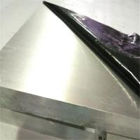 供应5083合金铝板5083船用铝板