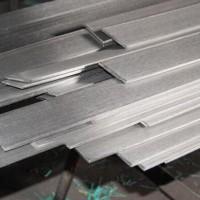 201不銹鋼扁鋼 304不銹鋼扁鋼 316不銹鋼扁鋼圖片
