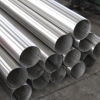 廠家直銷201/304/321/316L不銹鋼無縫管 不銹鋼厚壁管圖片