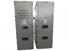 接地电阻柜 (3)