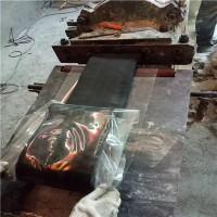 GB柔性填料厂家SR塑性填料规格与施工