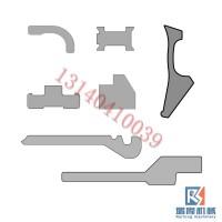 瑞隆机械冷拉型钢、纺织型钢、叉车型钢专业开发小型钢异型钢