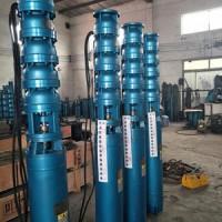 亚虎国际pt客户端_天津330米深井泵型号-性价比高的井用潜水泵厂家