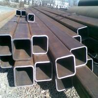 贵阳20#矩形管厂家-厚壁矩形管