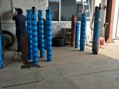 深井泵 (1)