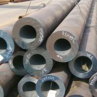 黄山45#厚壁钢管-45#钢管厂家