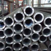 合肥20#无缝管-20#厚壁钢管-20#钢管厂家