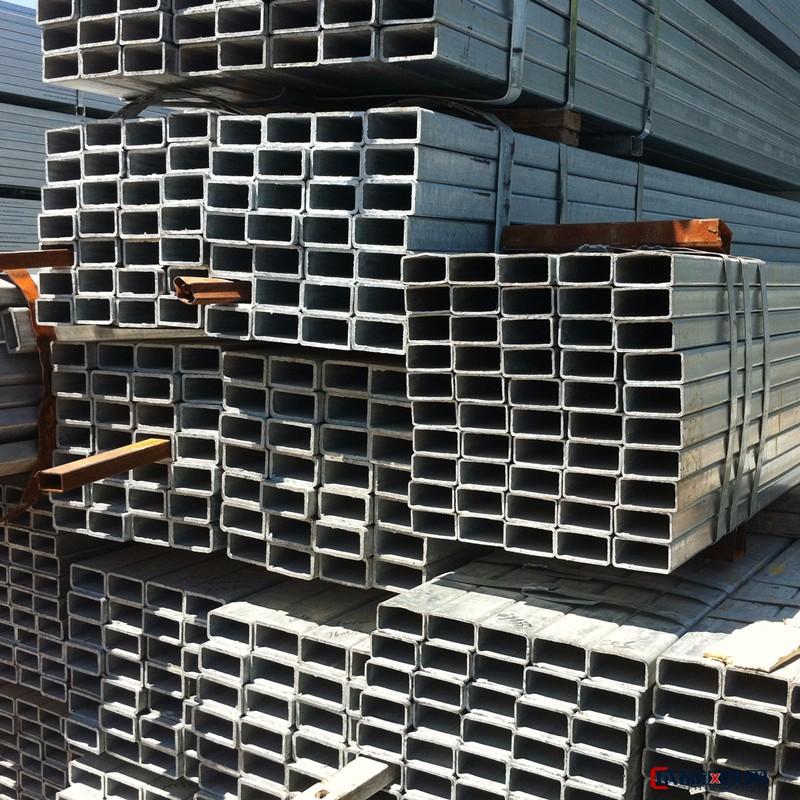 现货供应方管、矩形管、带钢方管、冷热镀锌方管、大口径方管、家具管、小方管、热轧方管