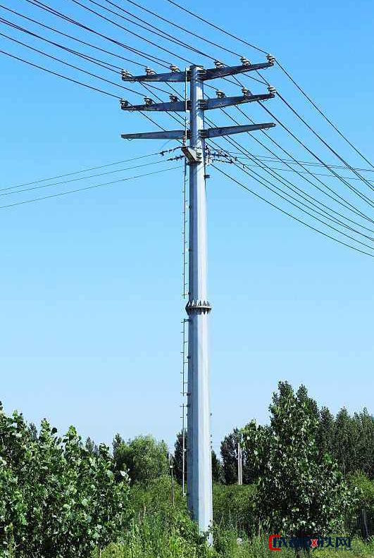 霸州市成东电力设备有限公司