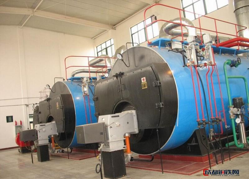 方宏  銷售  dfr46546鍋爐超高壓鍋爐 采暖數控鍋爐圖片