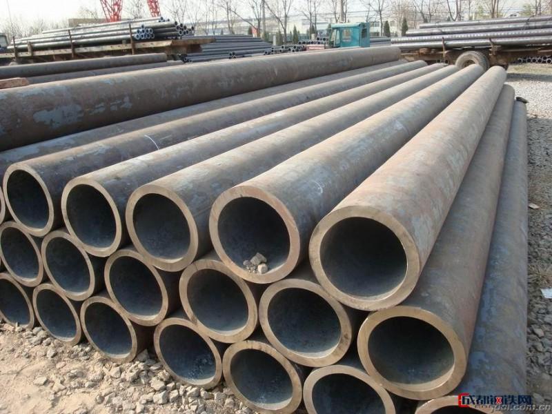 柳州16mn低合金管 大量现货优惠进行中