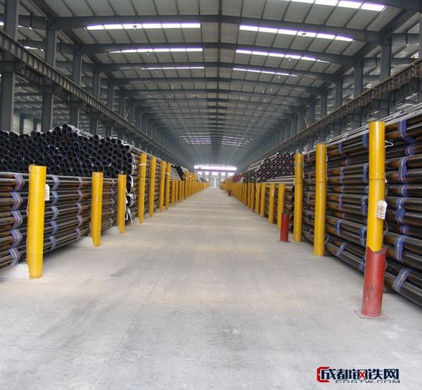 钢管 结构管12Cr1MoVG高压锅炉管焊接工艺