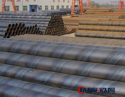 河北涛发管业有限公司结构管量大从优规格齐全