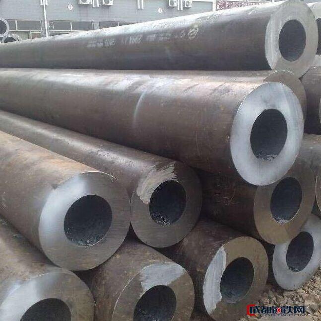 宝钢不锈 量大从优合金结构管 30CrMnSiA合金结构管 量大从优