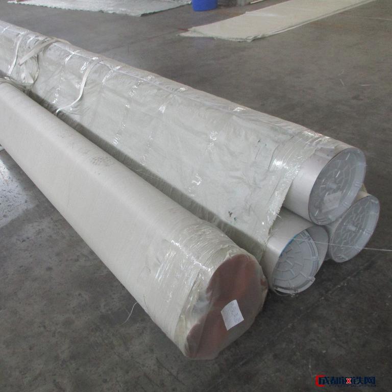 厂家直销453mm不锈钢工业管 316不锈钢流体管 不锈钢管现货供应