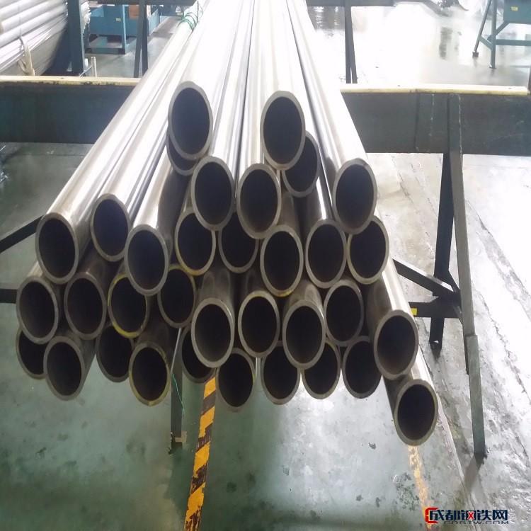 上海天奉 外径12--50mm壁厚1.0--6.0mm 流体管  输送流体无缝钢管
