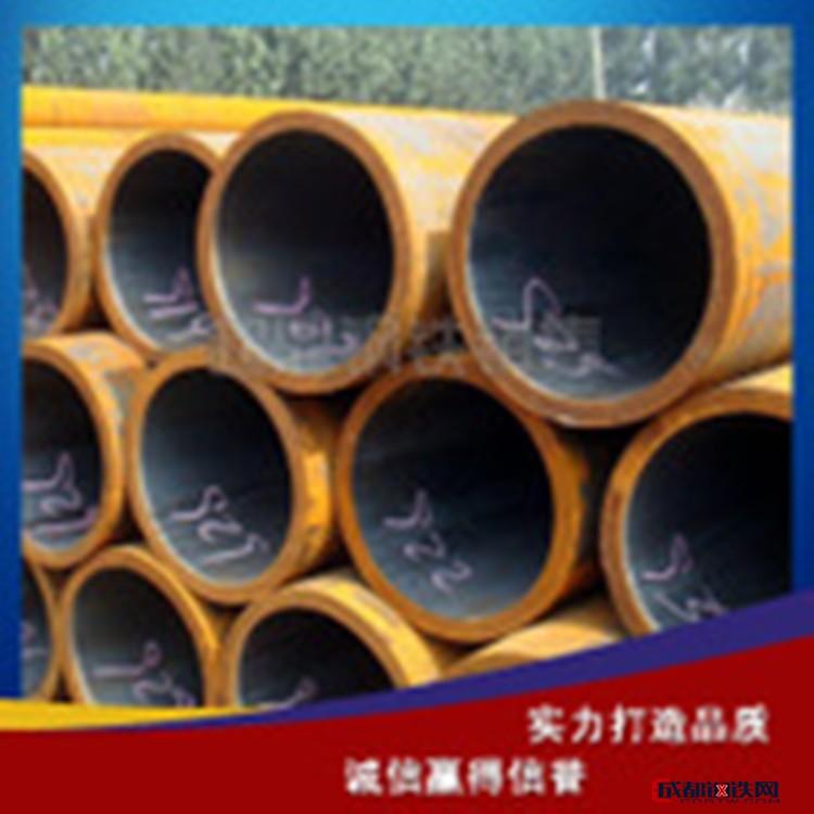 厂家直销无缝管8163流体管 8162结构无缝管 5310锅炉管 20G无缝管规格齐全量大从优