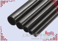 DIN/EN高精度精拔光亮精密无缝管、磷化管、镀锌管、碳钢/不锈钢聚合管、复合管、超洁净管、燃油喷射管、船用管、锅炉管