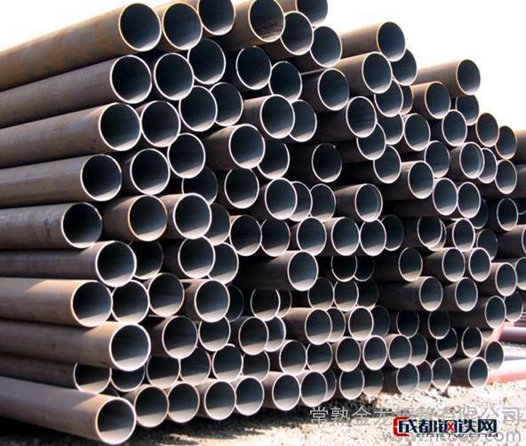 常熟 油井管 地质管