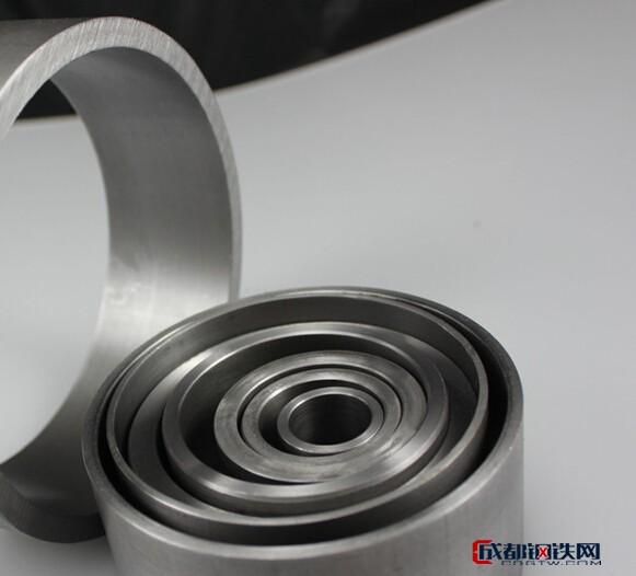 焊管 钢管 高频直缝焊管 直缝钢管 热扩管 焊管   镀锌钢带