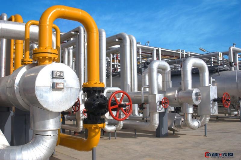焊接钢管  无缝钢管 石油管线管 热扩钢管 方矩型钢管 螺旋钢管