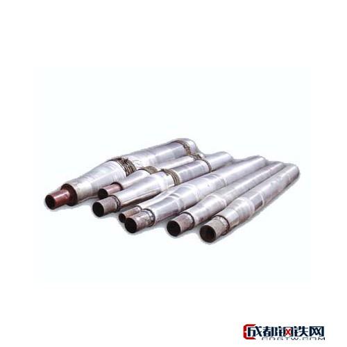 丰利源芯棒  钢管芯棒  热扩钢管芯棒