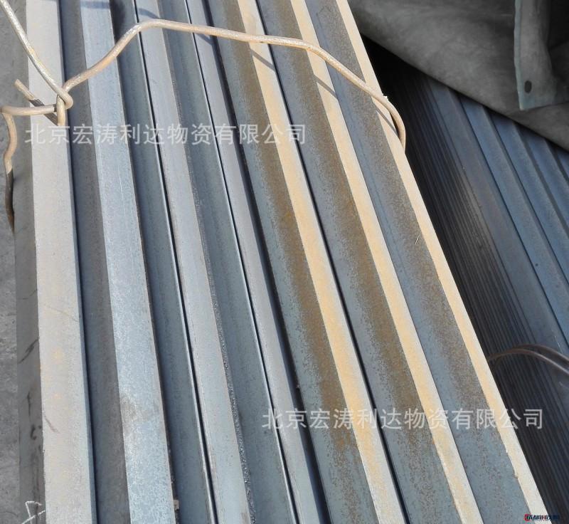宏涛 角铁 角钢 现货零售 国标3030