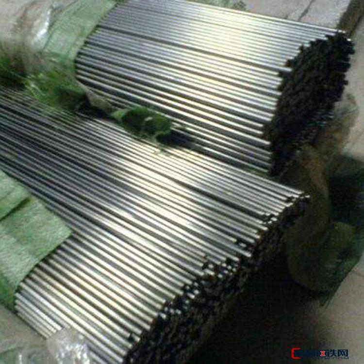 18-60冷拉钢 正欣 冷拉钢 圆钢 方钢  生产加工冷拉 冷拉钢厂家