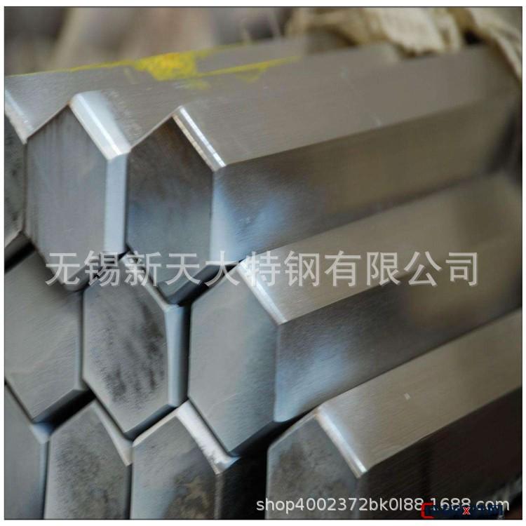厂家直销 2205不锈钢六角棒  青山2205不锈钢六角钢  材质保证