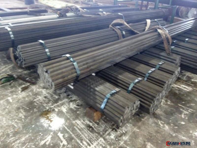 现货供应六角钢 Q235六角钢  六角钢生产厂家