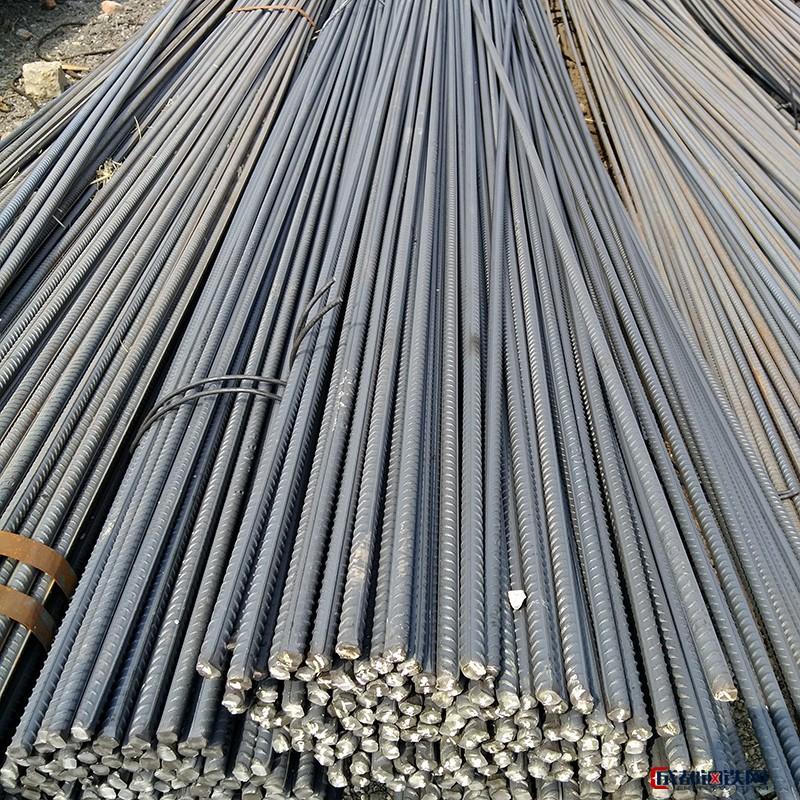 大量销售三级螺纹钢 hrb400 螺纹钢筋 三级建筑钢筋螺纹钢 厂家直销 规格齐全 品质保障