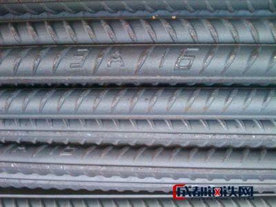 四级螺纹钢-HRB500-优质品质-大量批发 厂家直销