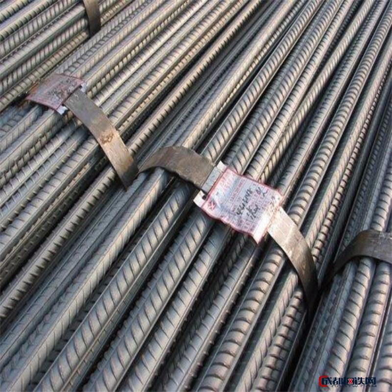 永钢螺纹钢、永钢螺纹钢价格永钢螺纹钢销售价格永钢三级螺纹钢永钢四级螺纹钢
