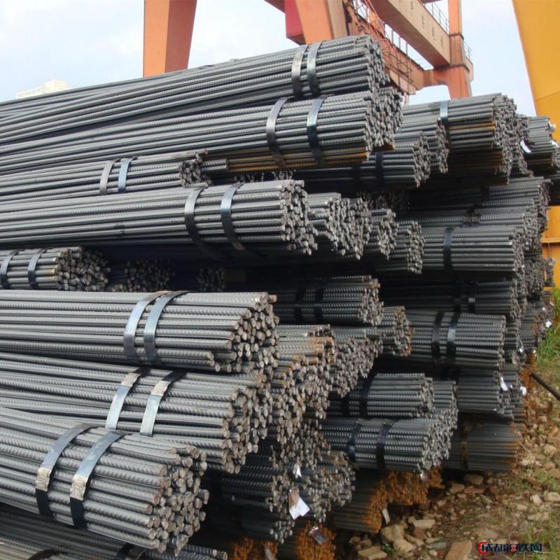 现货销售 唐钢HRB400E抗震螺纹钢 建筑钢筋型号齐全质量保证  螺纹钢