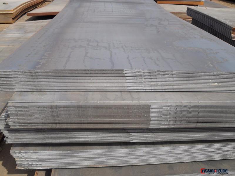 柳钢  韶钢 4mm-80mm 钢板 钢板 钢板批发 开平钢板 价廉 欢迎来购
