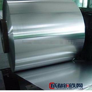 太钢 全国低价0510-68927887  316L不锈钢板 现货优质太钢  316L容器板无锡不锈钢板批发