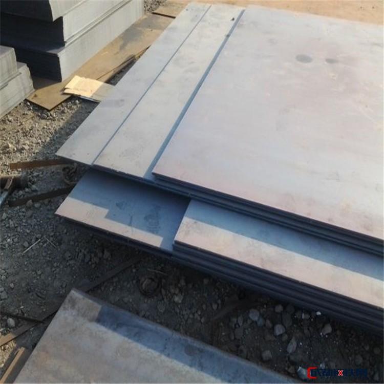 现货销售S355JO钢板//s355jo钢板/欧标低合金板